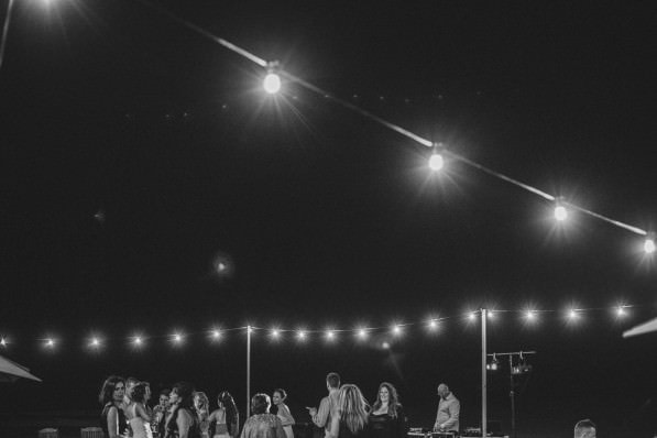 melbourne wedding photographer - the best wedding photography locations in Melbourne