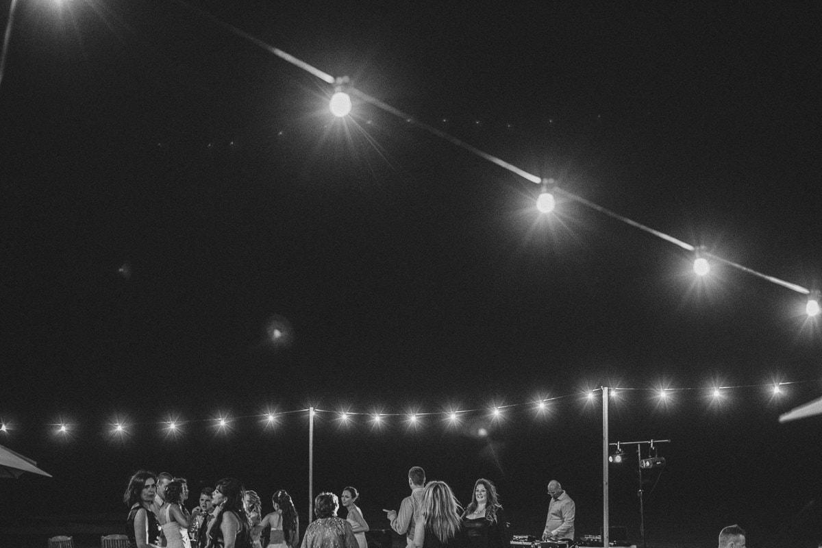 artistic wedding photographer melbourne wedding photographer - the best wedding photography locations in Melbourne