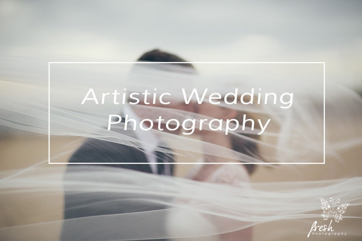 Artistic wedding photography melbourne - melbourne photographer