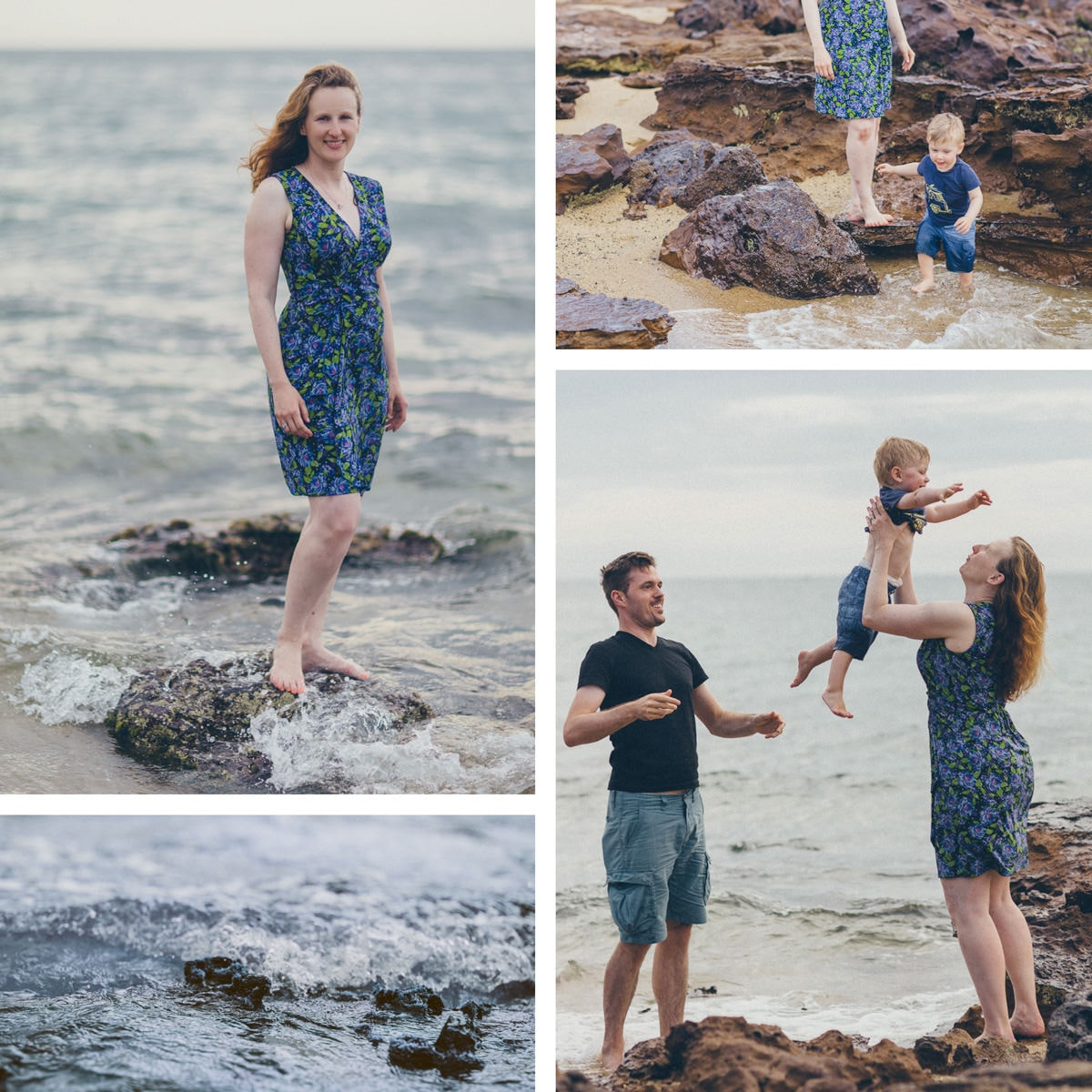 melbourne family photographers - best shots