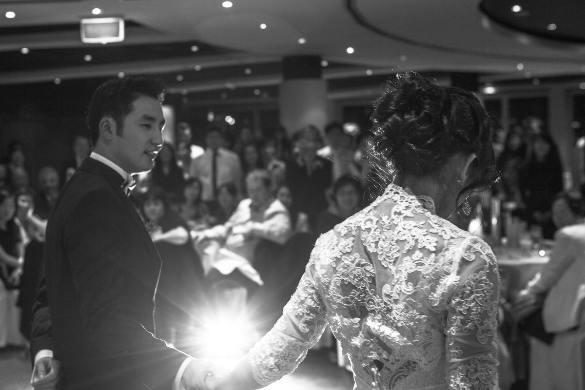 luxury asian weddings melbourne - best photographer for a cad wedding