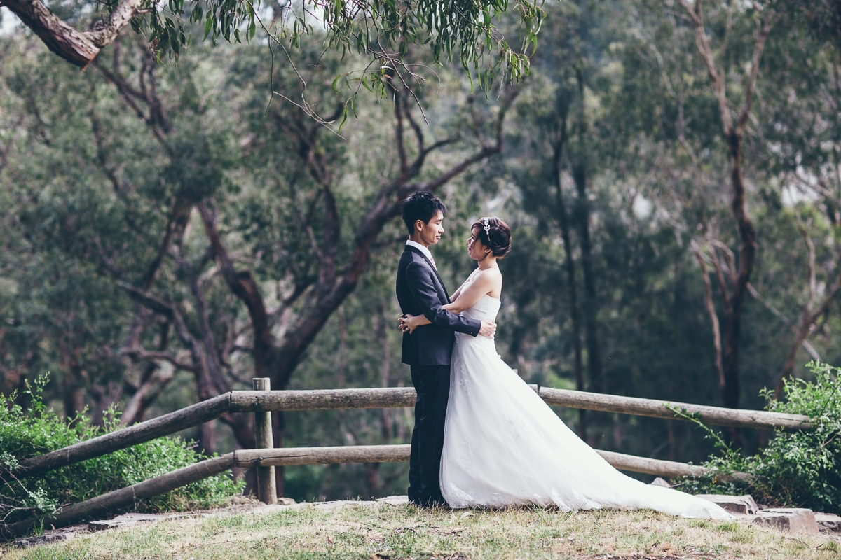 wedding photographers in melbourne