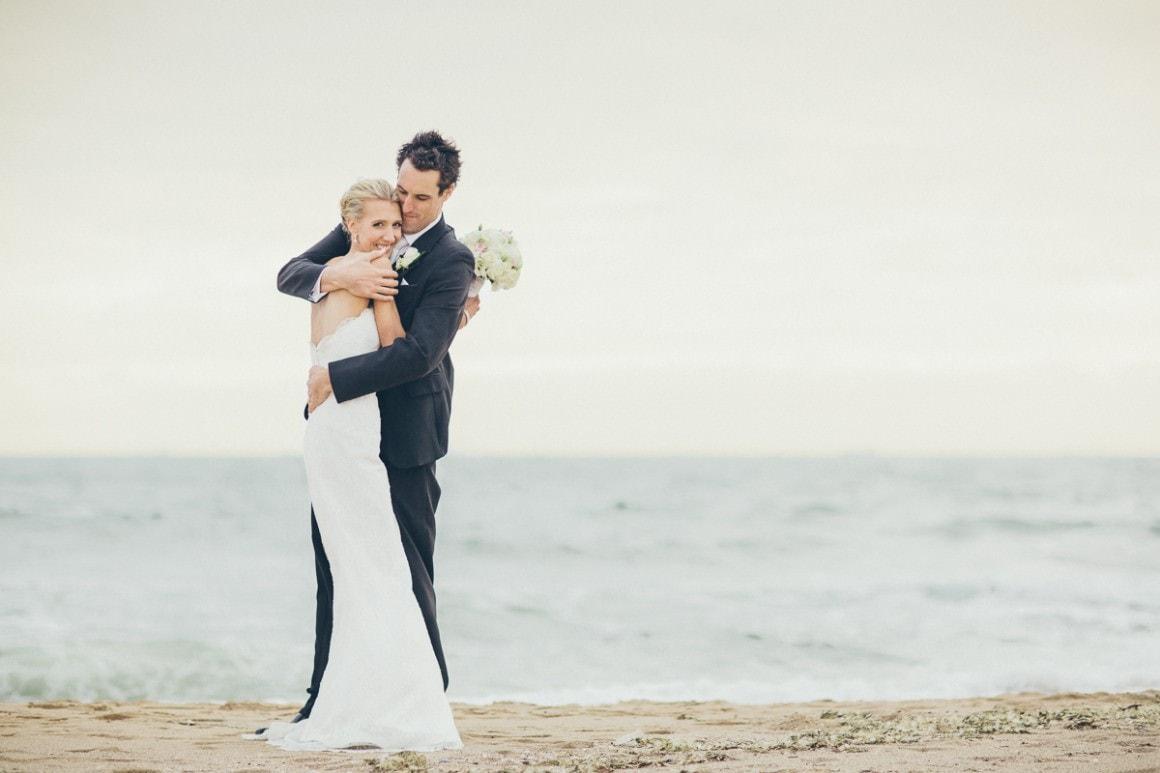 stylish wedding photography Melbourne