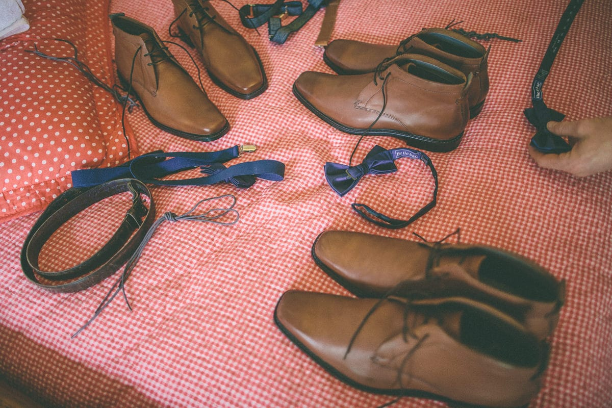 shoes groomsmen