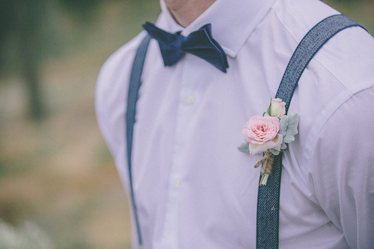 rustic wedding outfits for men