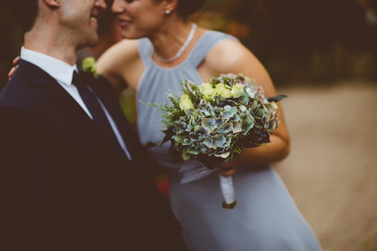 best melbourne cud wedding photo 2016