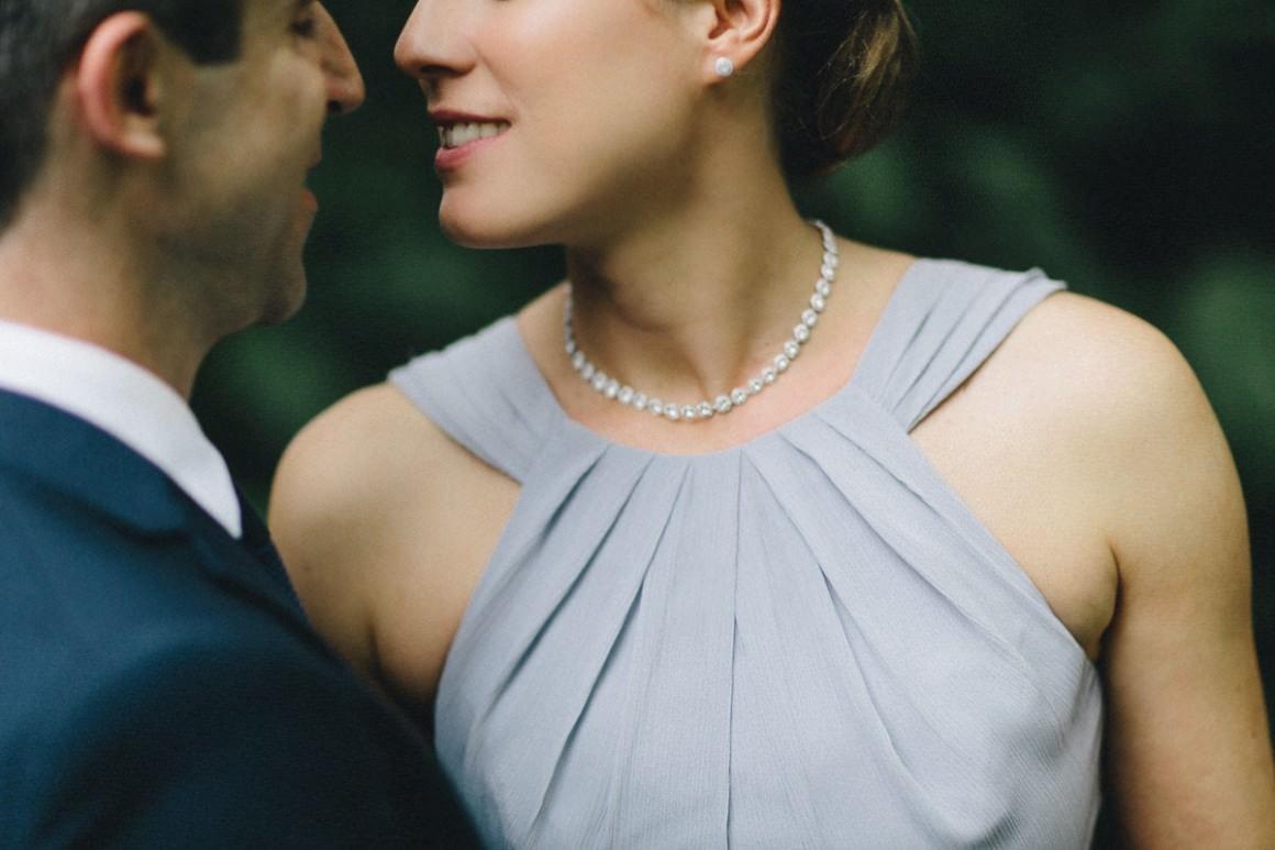melbourne cud wedding photographer
