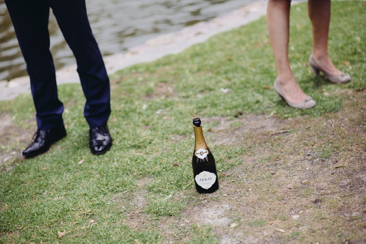 park weddings in melbourne