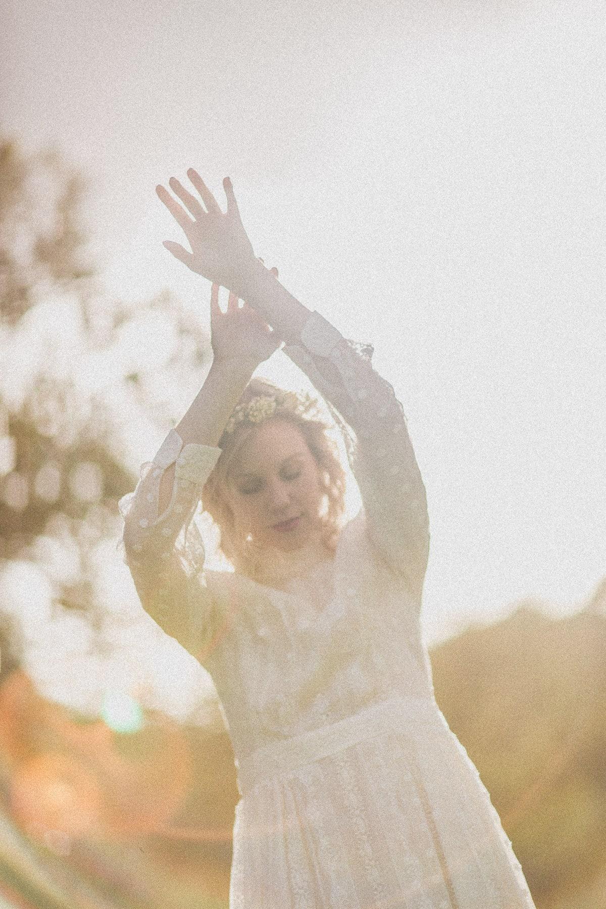 bohemian wedding photography melboune