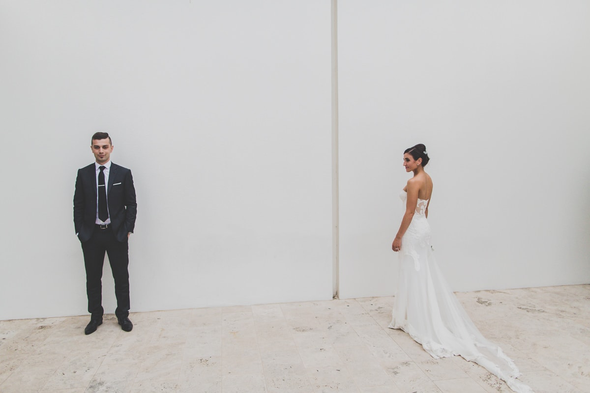 Hawthorn Wedding Photographer at Leonda by the Yarra - Photography in Melbourne