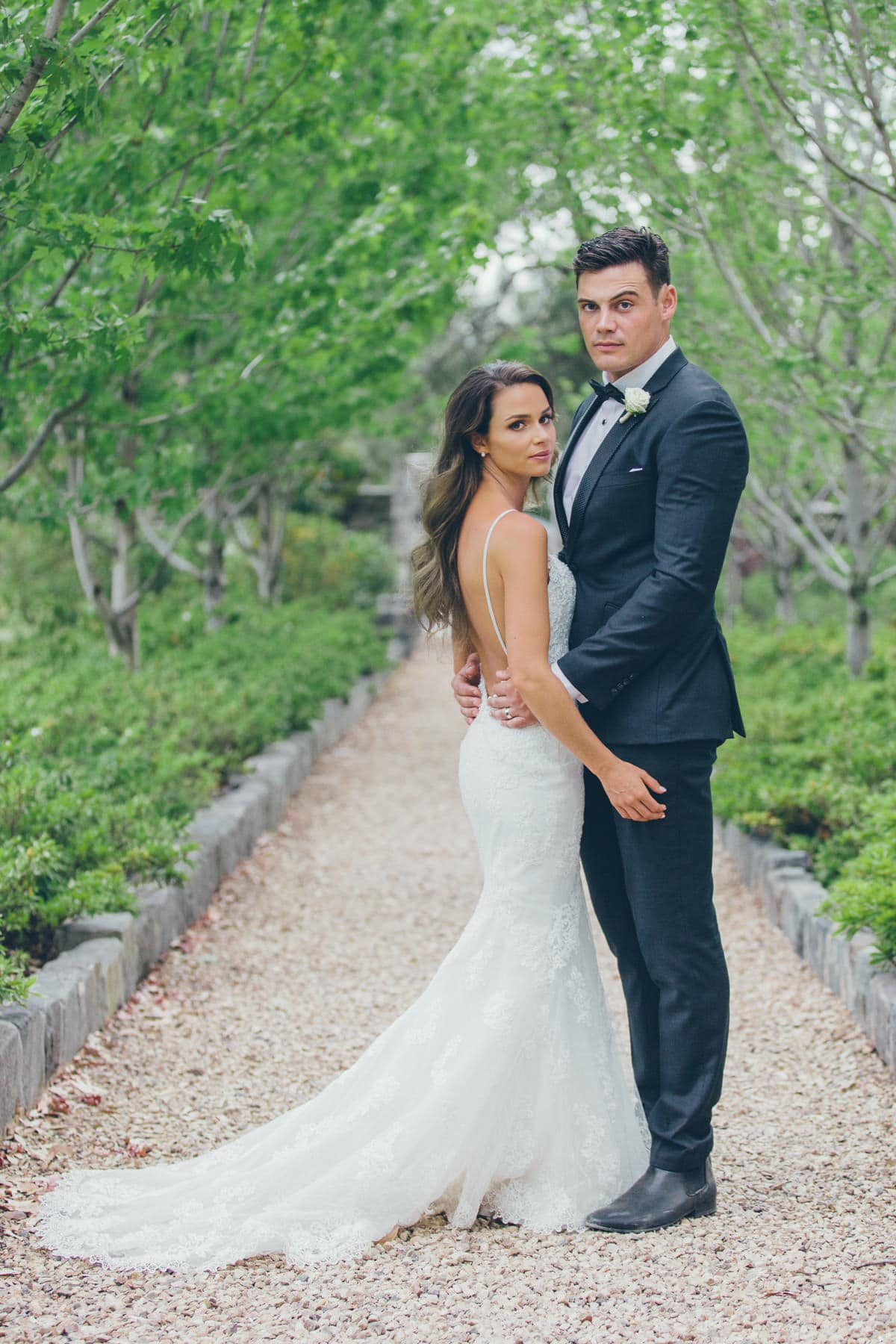 nathan grima and jacinta wedding
