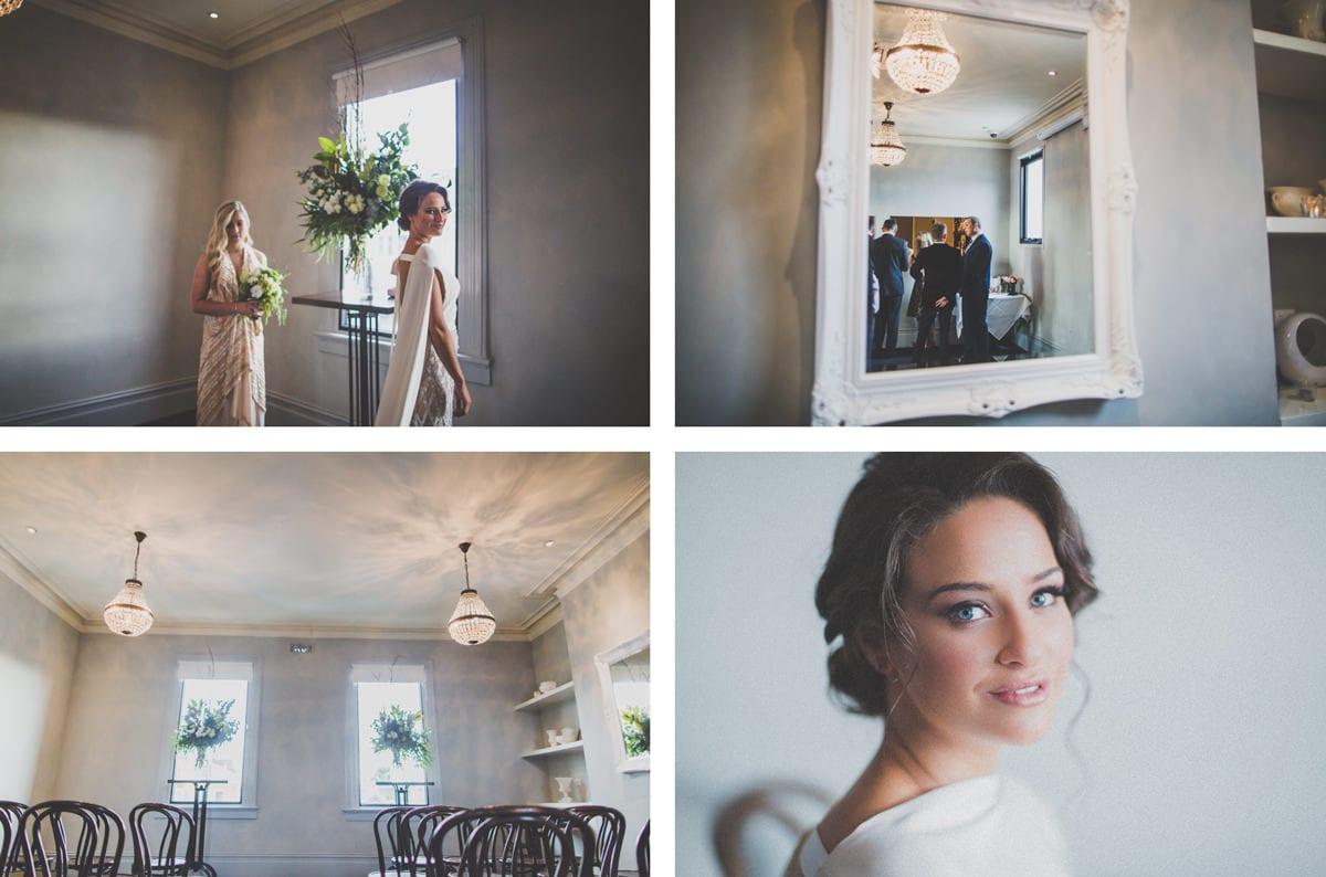 the grand in richmond - wedding venue