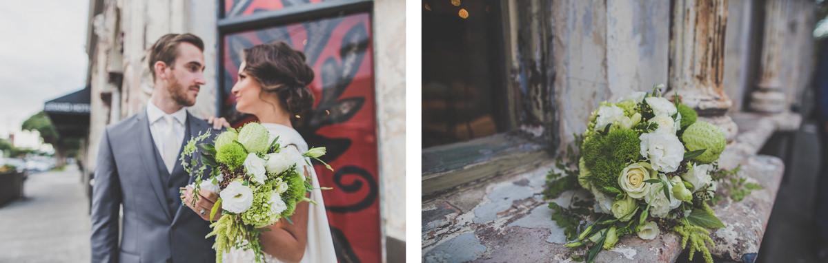 wedding photos in richmond