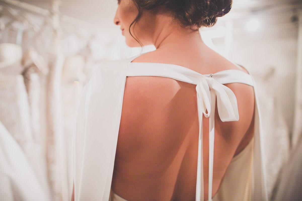 bare back - stunning wedding dresses in melbourne