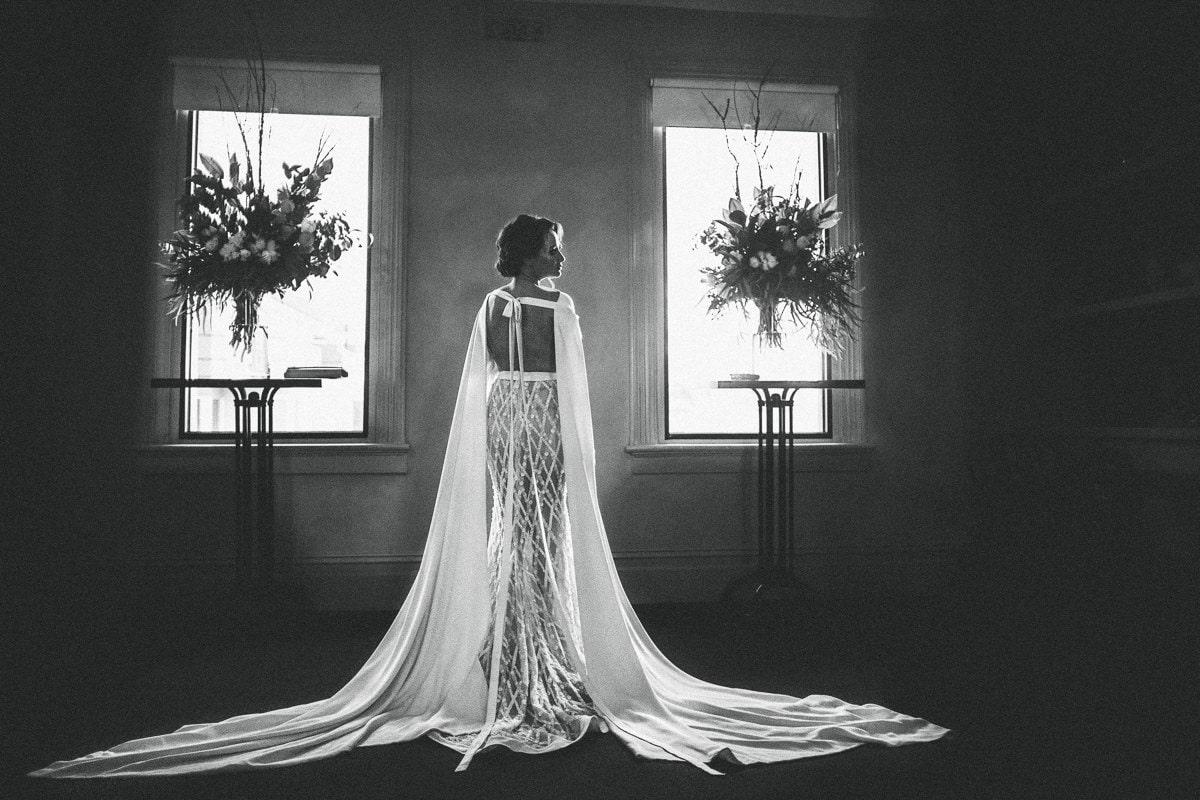 best wedding photos in melbourne