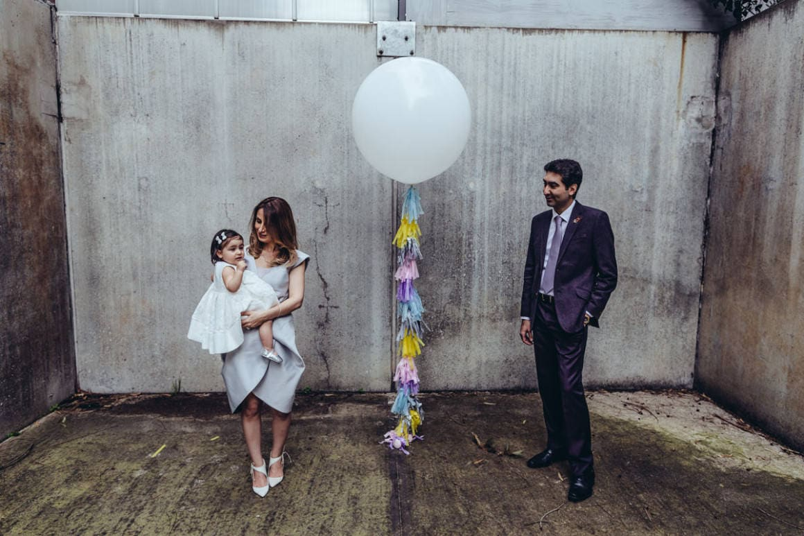 best birthday party photographer in melbourne - event photography melbourne