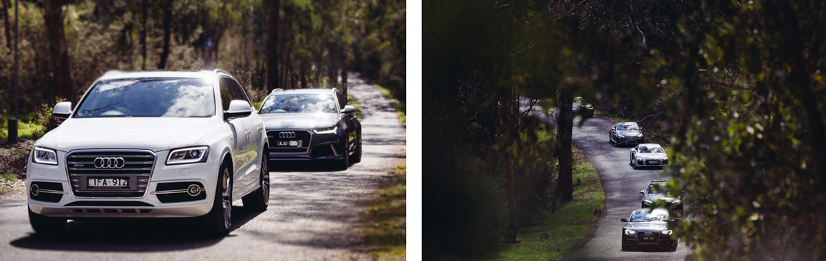 marketing events photography melbourne - car and automotive industry
