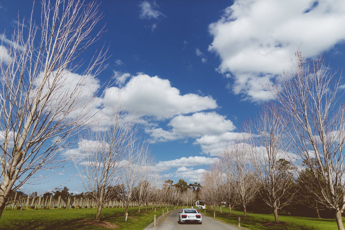 corporate event photography yarra valley