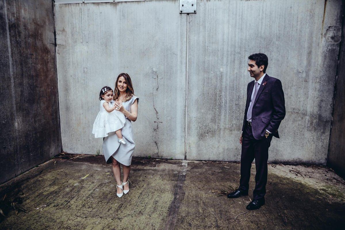 family photographer - melbourne eastern suburbs