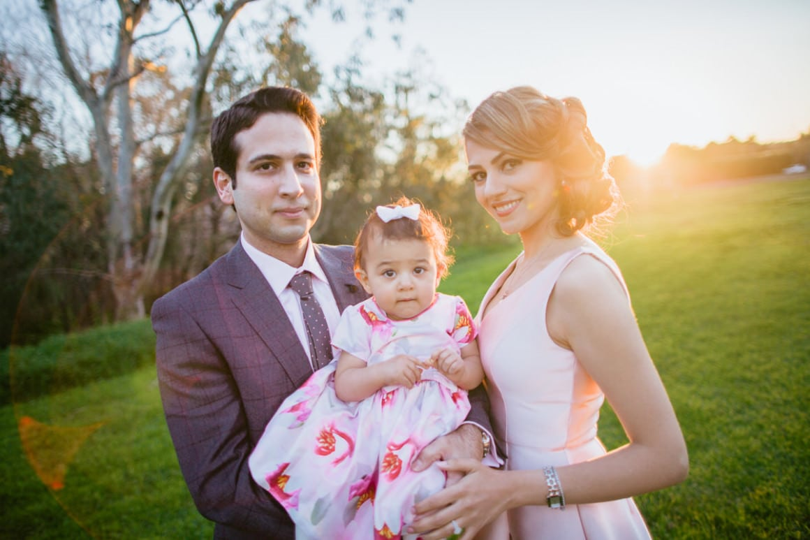 family and ids photography in melbourne - creative and candid photographer
