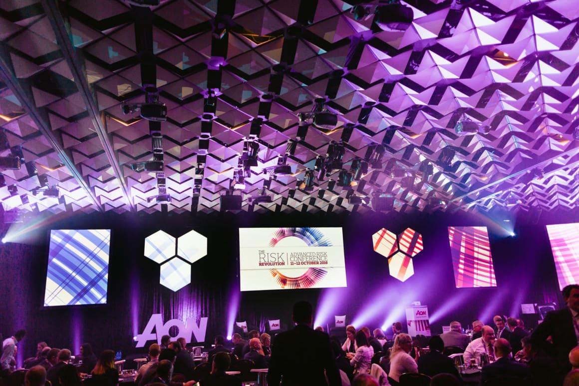 best-conference-melbourne-003