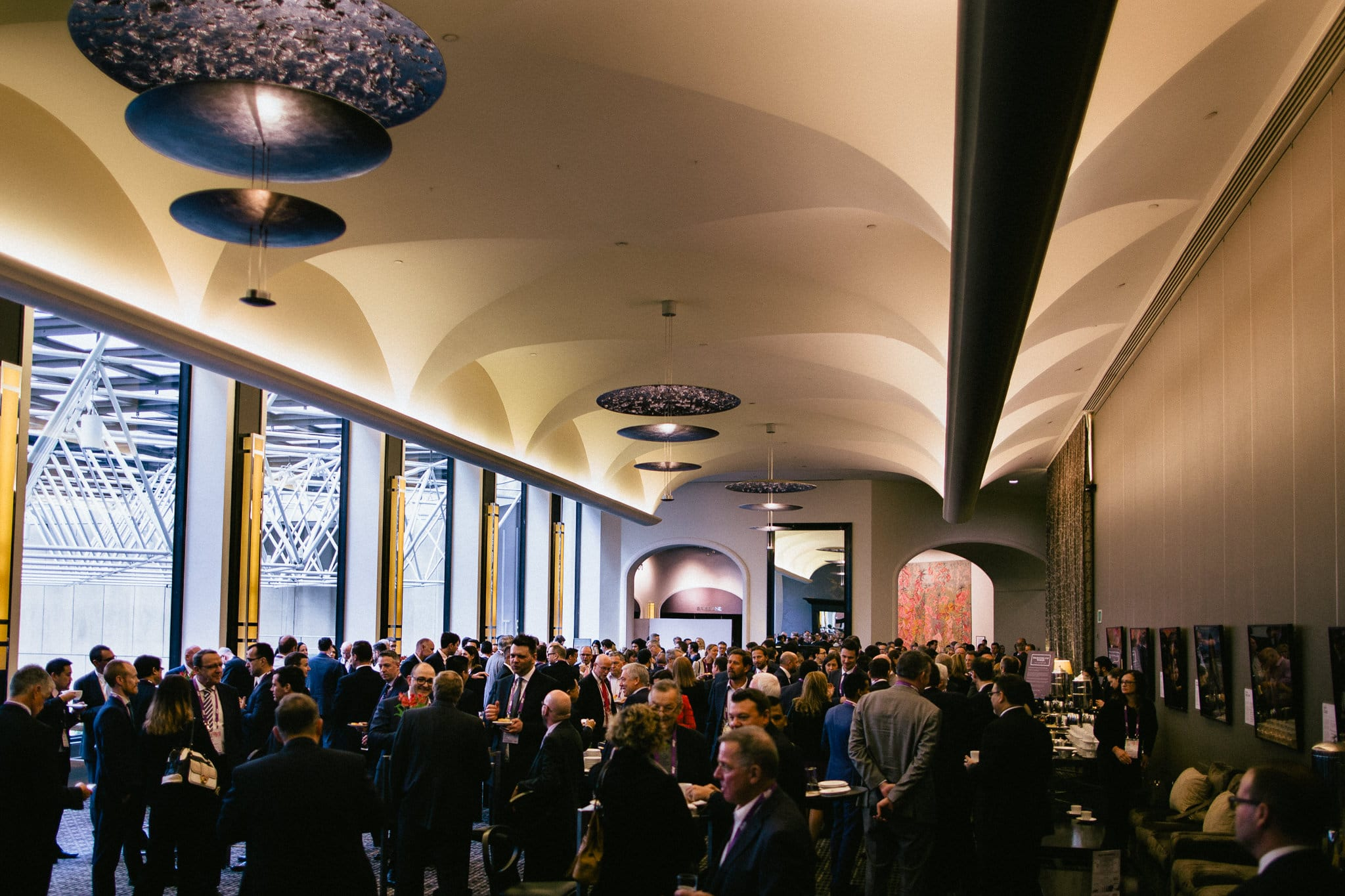best-conference-melbourne-026