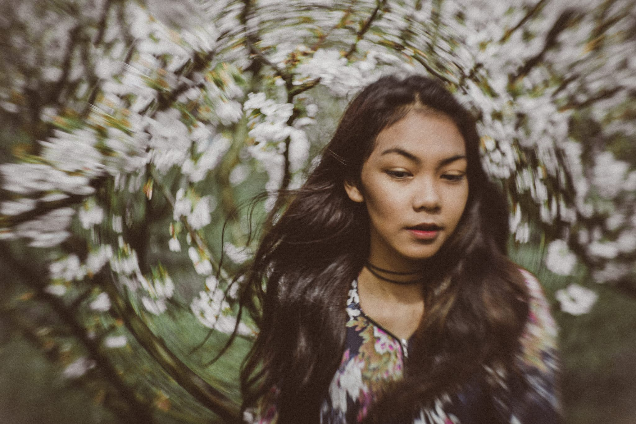 best petzval portraits - lomography