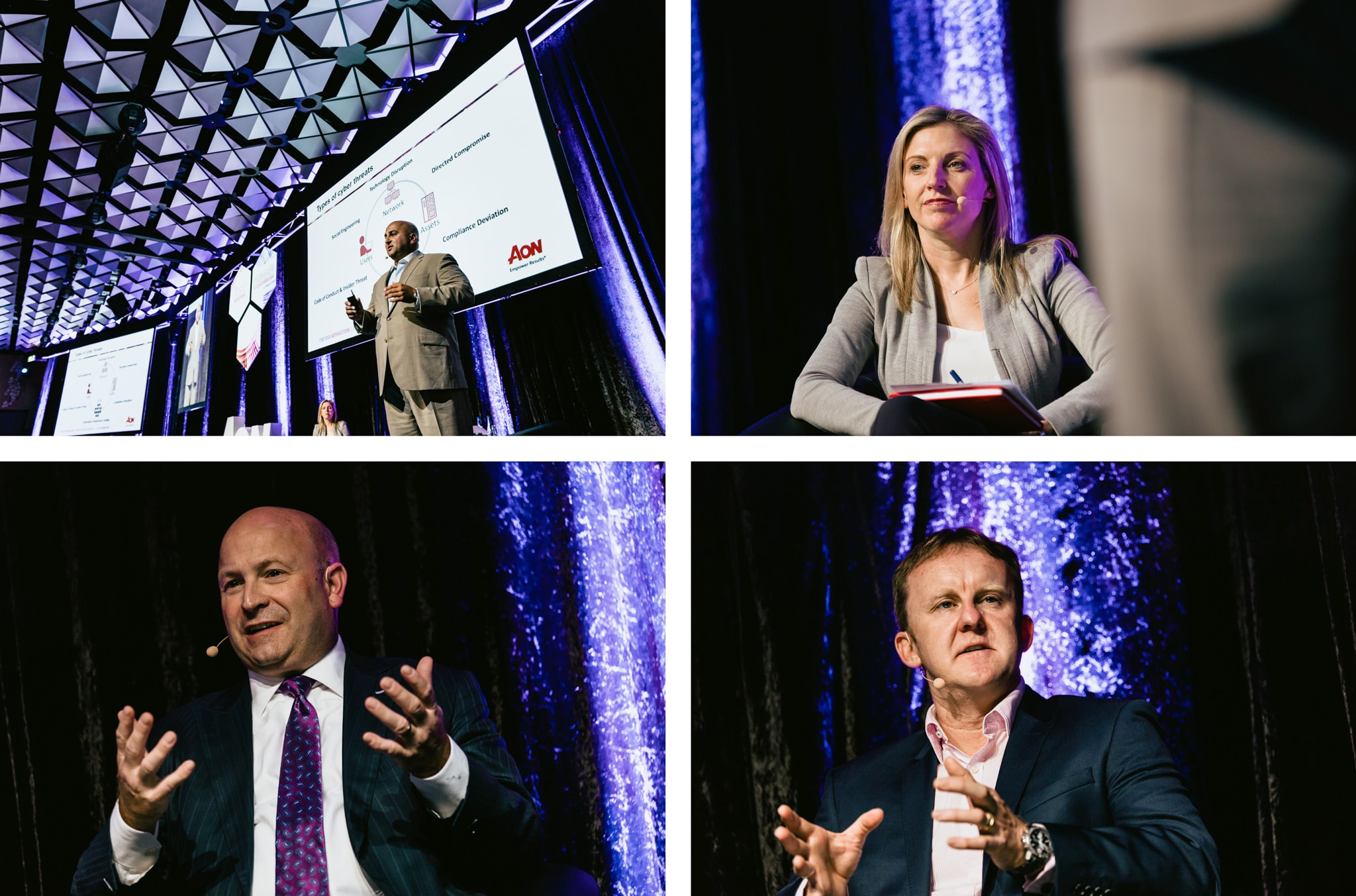 speakers-at-conference-photography-melbourne