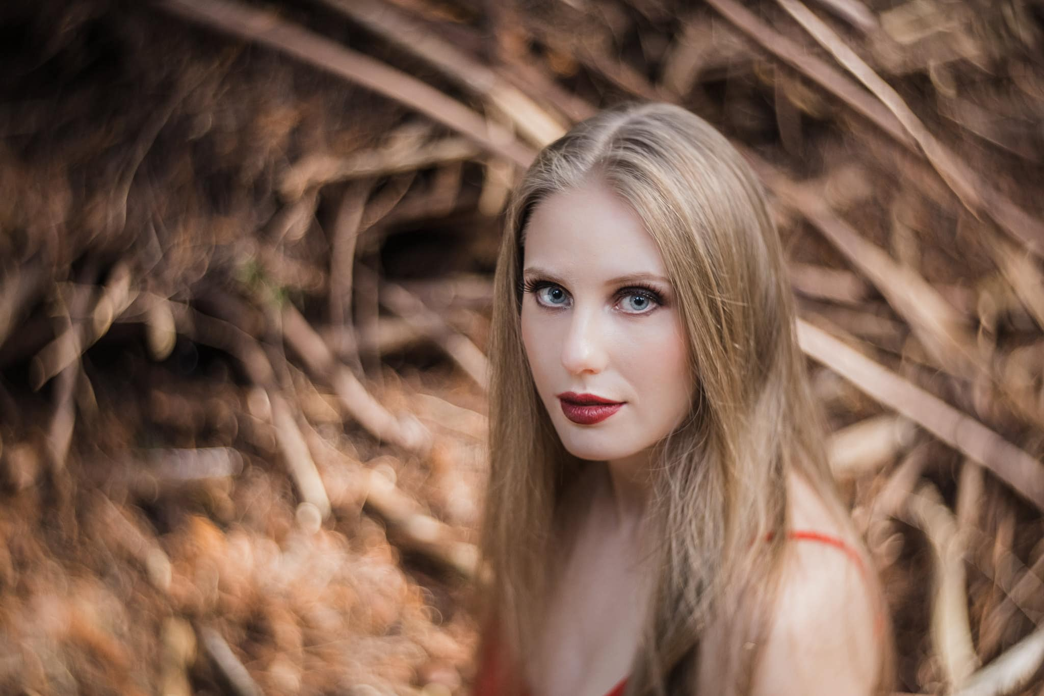 portrait photography - best Melbourne portraits