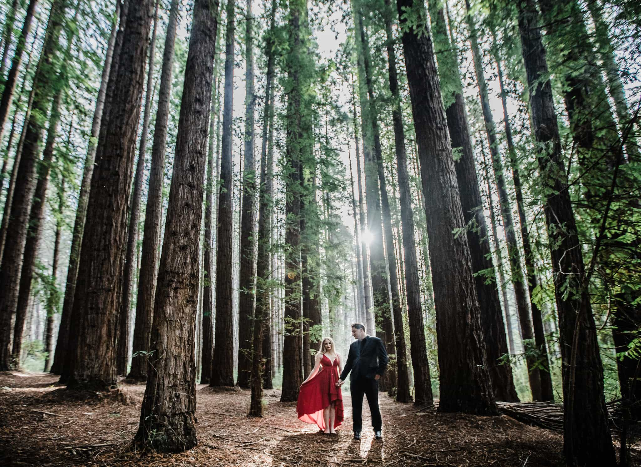 best couples photograher in melbourne