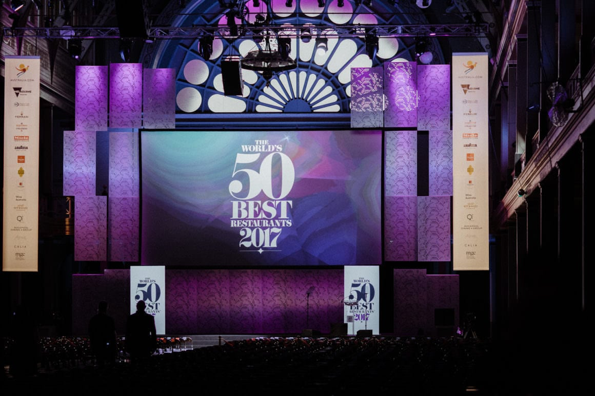 50 best event photography in melbourne