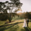 A Hawthorn Wedding at Leonda