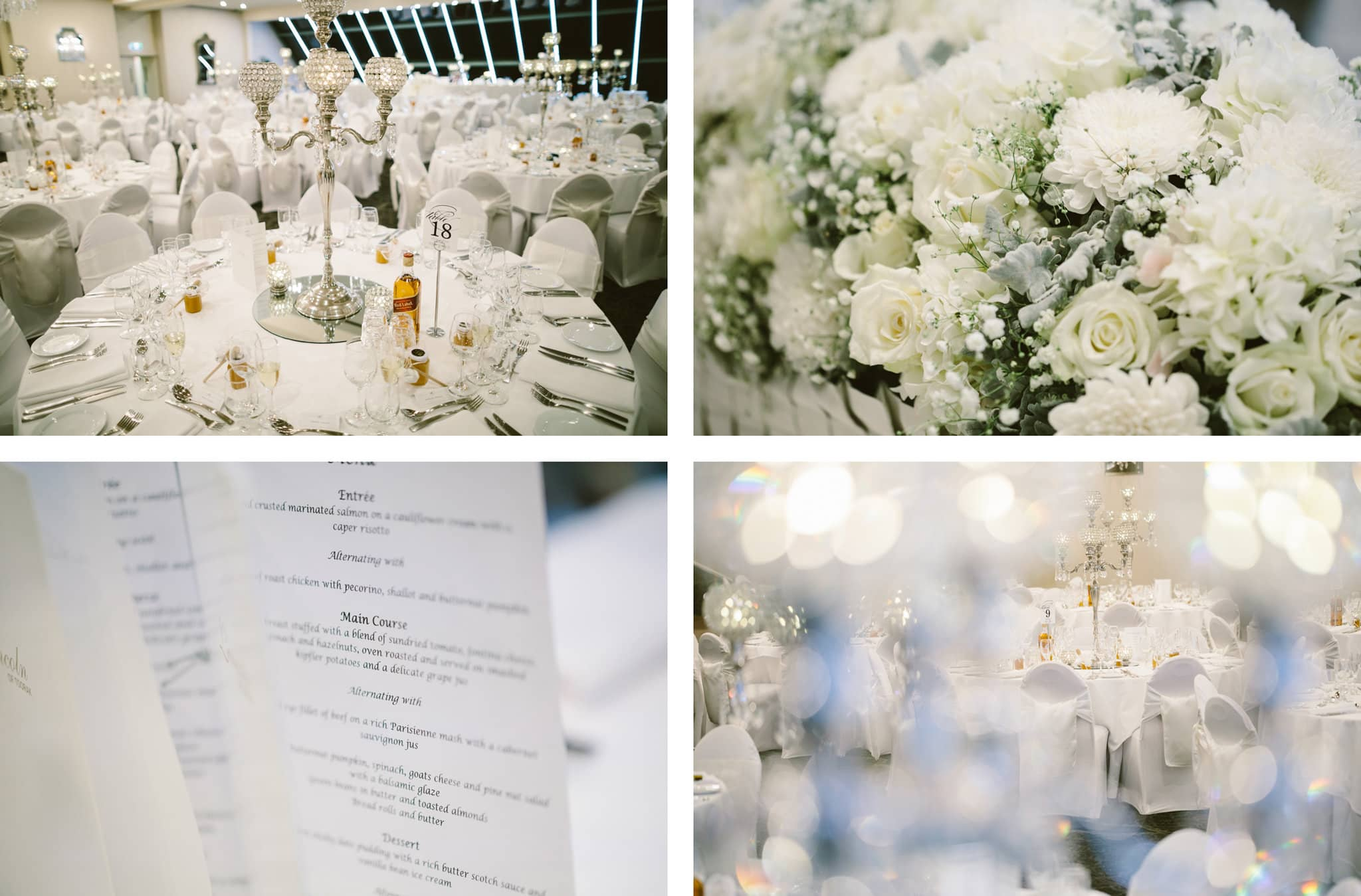 licoln of toorak wedding photographer