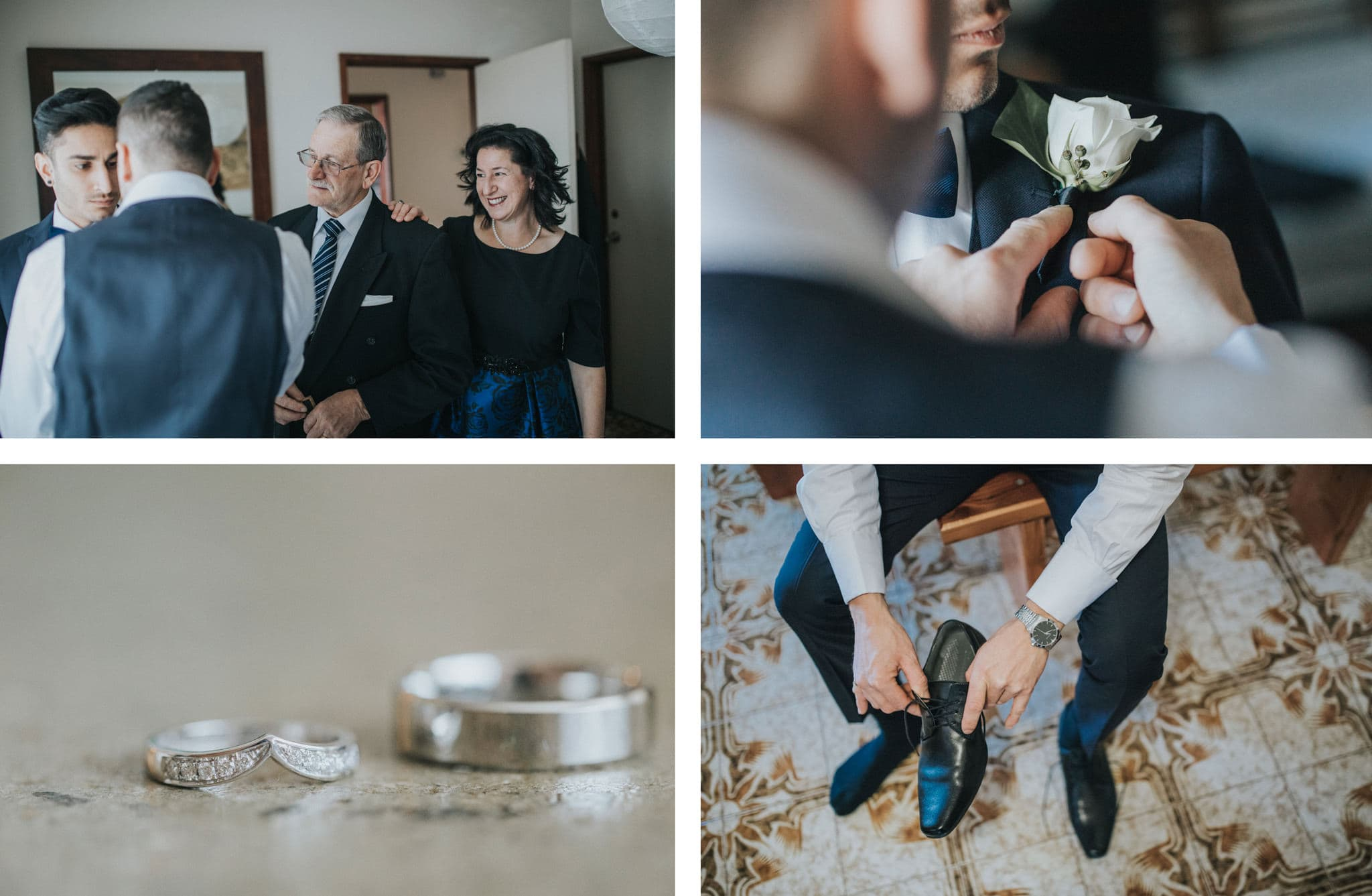 photojournalistic wedding coverage in melbourne