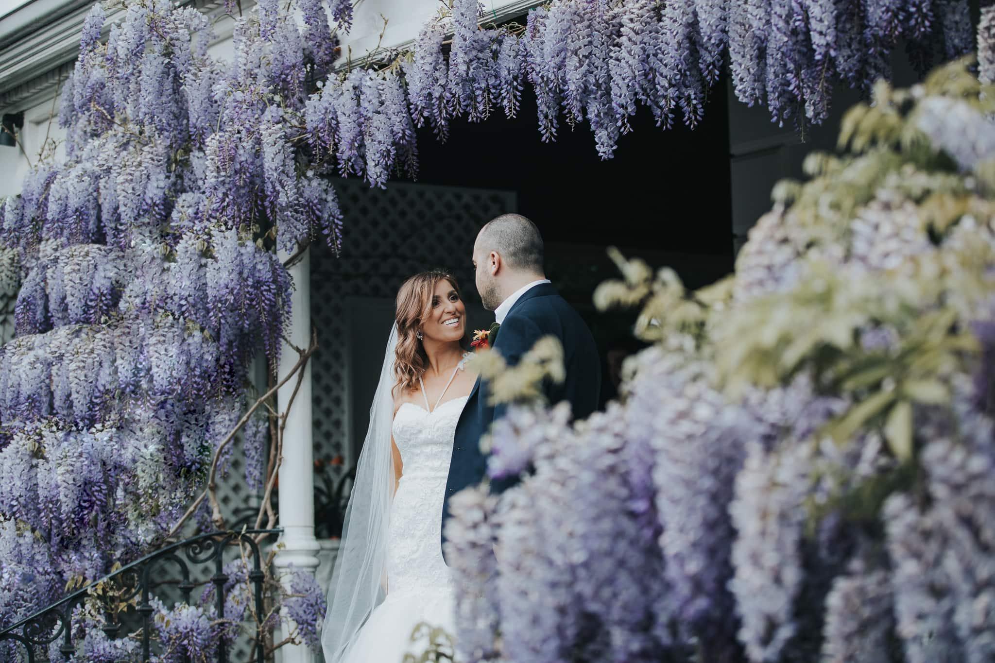 Luxury Wedding Photography in Melbourne