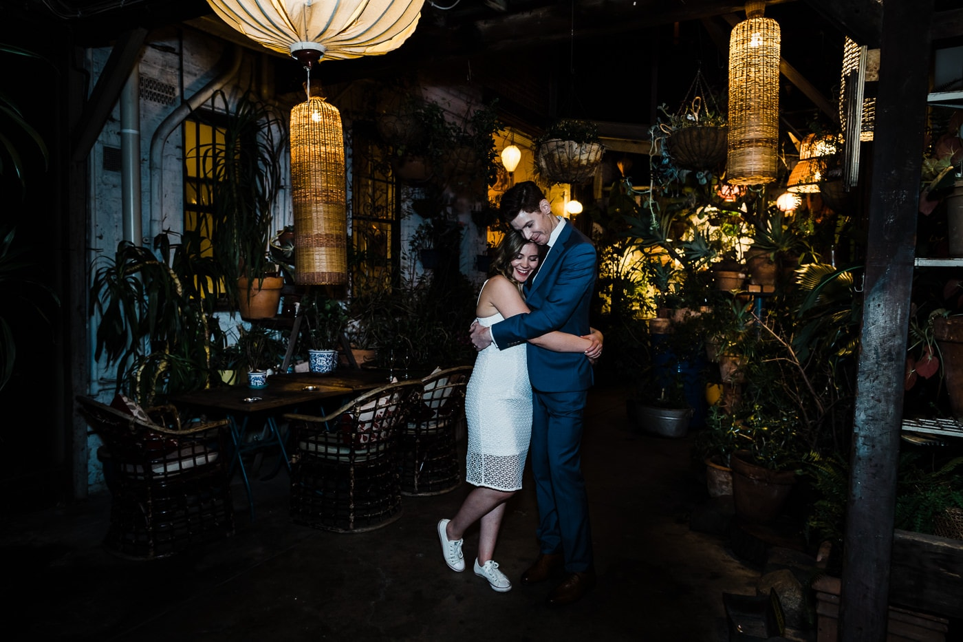 amazing melbourne wedding photo backdrops