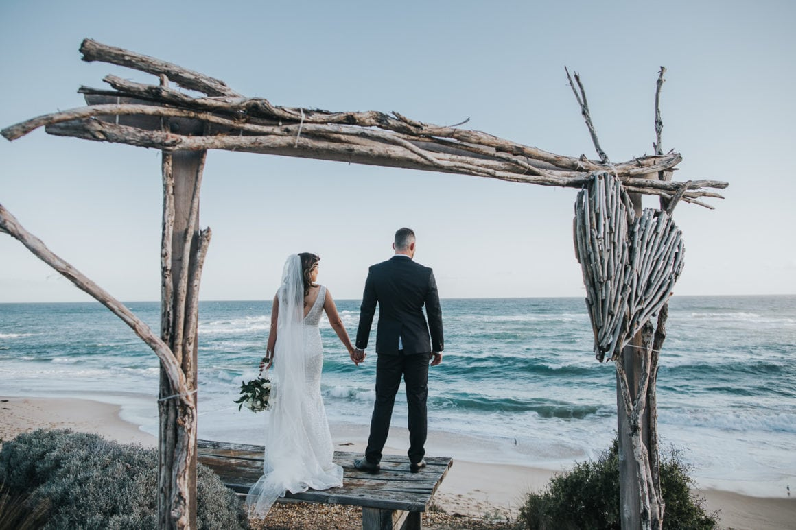 Perfect Melbourne Wedding - Tips for your Melbourne Wedding - Photography