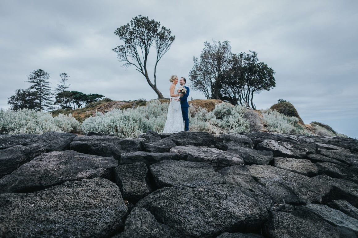Top Melbourne Wedding Photographers - How to get the best photographer