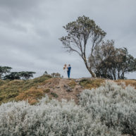 Top Melbourne Wedding photographer in 2021