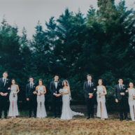Wedding Themes - elegant wedding photography at meadowbank receptions - luxury weddings in Melbourne