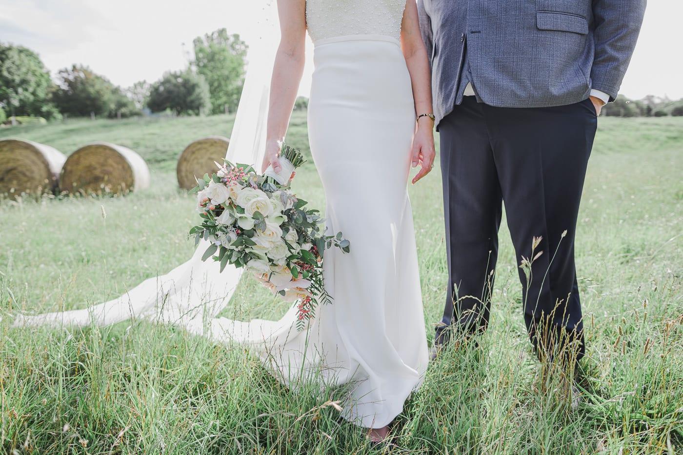 wedding photos at Flowerdale Estate - Wedding Photography