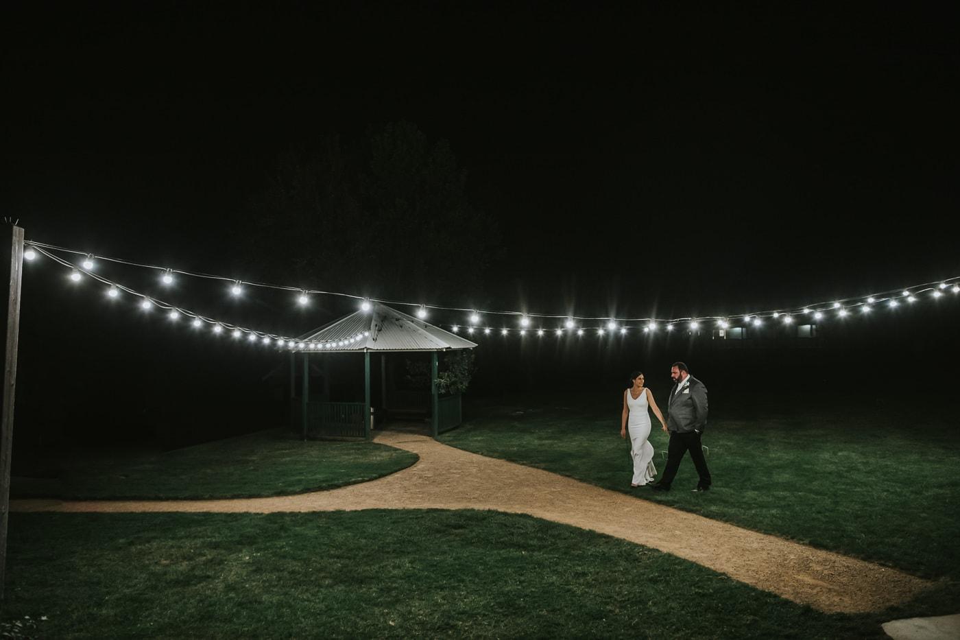 Flowerdale Estate Wedding Photography